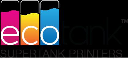 Impresora Multifuncional Epson L355 Sistema Tinta Color