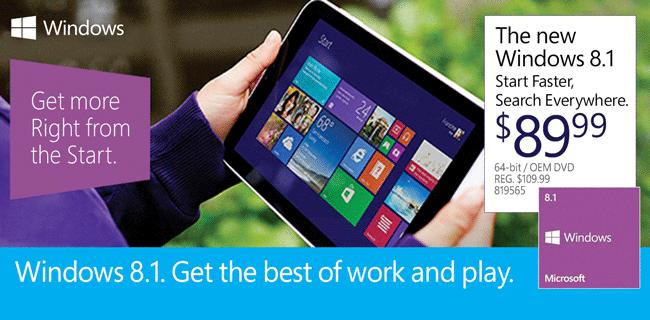Azpen innovation a727 tablet - black coupon : Ninja restaurant nyc