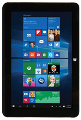 Winbook Tw101 Tablet 823526 Micro Center