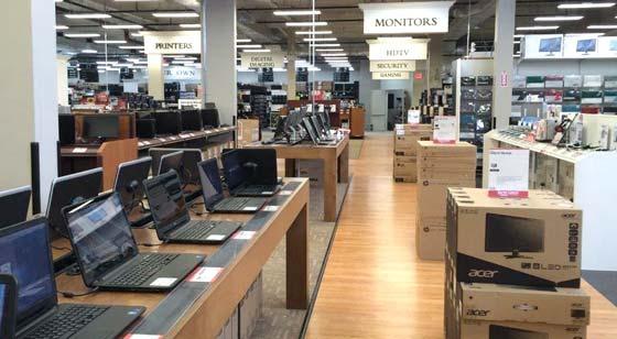 Sears Mattress Store Kitchener